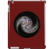 Phoenix. The child of the Sun. iPad Case/Skin