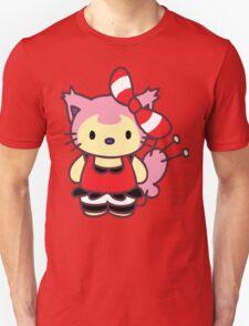 Hello Skitty - May T-Shirt