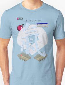 Plain Mirepoix. T-Shirt