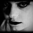 mephisto by Jason Platt