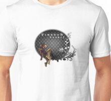 Kingdom Hearts - Terra Unisex T-Shirt