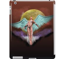 Fantasy Flight iPad Case/Skin