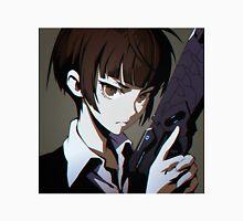 Psycho Pass Manga Stuff Unisex T-Shirt