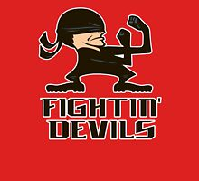FIGHTIN' DEVILS Unisex T-Shirt