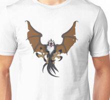 Bloodwing Unisex T-Shirt