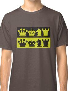 ChessT Classic T-Shirt