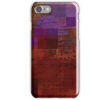 Pixel c iPhone Case/Skin