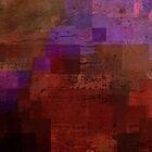 Pixel c by Jean-François Dupuis