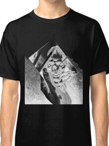 Replica (Black) Classic T-Shirt