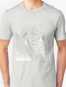 Replica (Black) T-Shirt