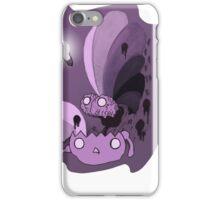 Bright Idea iPhone Case/Skin