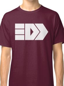 Splatoon Shirt Classic T-Shirt
