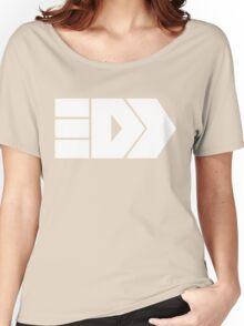 Splatoon Shirt Women's Relaxed Fit T-Shirt