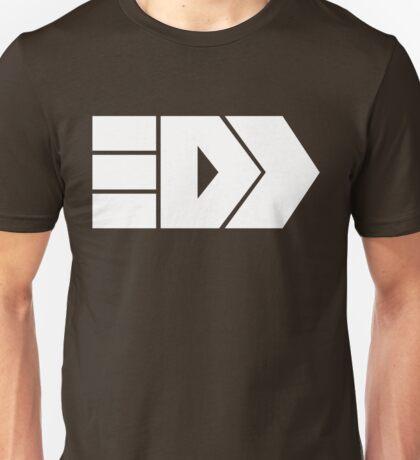 Splatoon Shirt Unisex T-Shirt