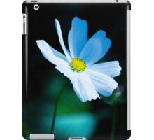 Daisy 3 iPad Case/Skin