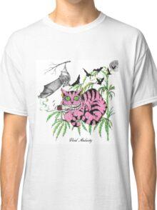 BAT CAT TOKING Classic T-Shirt