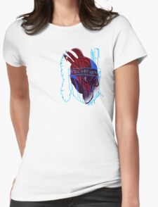 'Pocket Heart' T-Shirt