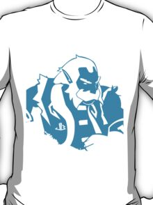 Zeus T-Shirt