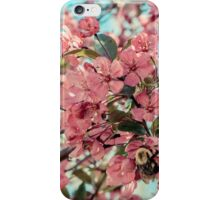 For the survival of us all iPhone Case/Skin