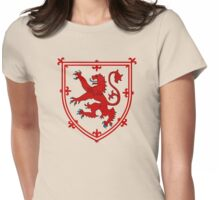 Royal Standard of Scotland T-Shirt