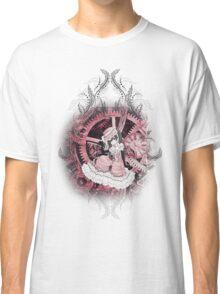 Kuroshitsuji (Black Butler) - Ciel Phantomhive Classic T-Shirt