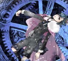 Kuroshitsuji (Black Butler) - Ciel Phantomhive² Sticker