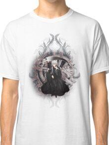 Kuroshitsuji (Black Butler) - Undertaker² Classic T-Shirt