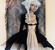 Envy-full length by rose-marie
