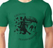 Octavia - The Butterfly Unisex T-Shirt