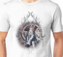 Kuroshitsuji (Black Butler) - Drocell Unisex T-Shirt