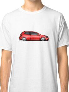 Golf MK6 Classic T-Shirt