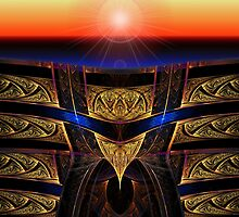 SunrisE Splits by barrowda