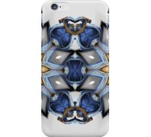 Blues iPhone Case/Skin