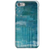 Tidal Run Phone|Tablet Cases & Skins iPhone Case/Skin