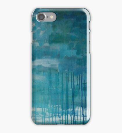 Tidal Run Phone Tablet Cases & Skins iPhone Case/Skin