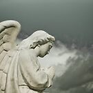 My Angel by Janine Branigan
