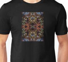 The Last Diver Unisex T-Shirt