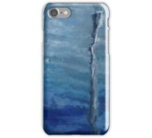 Marine Post Phone|Tablet Cases & Skins iPhone Case/Skin