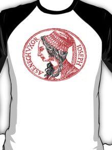 Aseneth T-Shirt