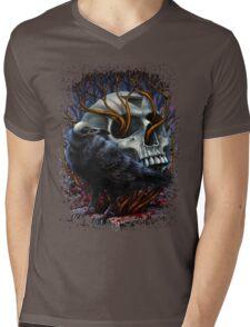 Winya No. 49 T-Shirt