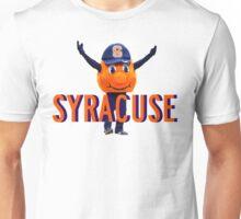 Syracuse Otto Unisex T-Shirt