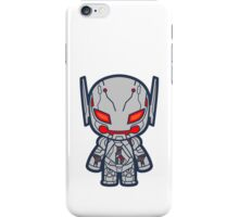 Droid Army iPhone Case/Skin