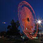 Pinwheel by PJS15204