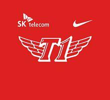 SK Telecom T1 Winter 2013-2014 Unisex T-Shirt