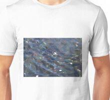 Below the Sea Unisex T-Shirt