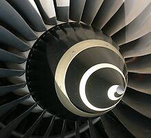 Engine by MartineDF