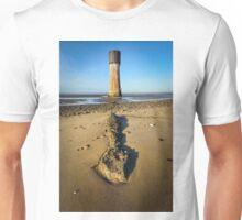 Spurn Head Unisex T-Shirt