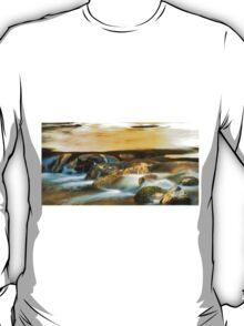 Water Cascades T-Shirt