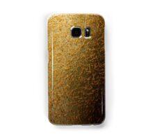 Kiwi Skin Samsung Galaxy Case/Skin