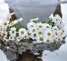 Simplicity is Beautiful by Karen Cougan